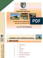 CLASE DISEÑO VIVIENDA 2.pptx