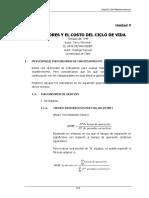 06 Indicadores y Costo de Ciclo de Vida (1).pdf