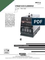 MANUAL DE OPERACION VANTAGE 500 CUMMINS.pdf