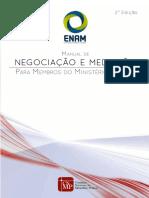 manual_mediacao_negociacao_membros_mp_2_edicao.pdf