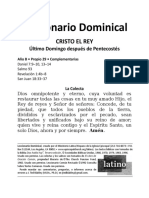AnoB_Pentecostes_Propio29_comp_letragrande.doc