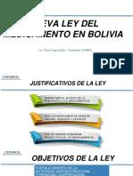 0-CIFABOL-CNC-LEYDELMEDICAMENTO-26jun2018.pdf