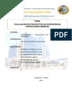 --formulacion-de-proyectos_de_inversion_3.1[1].docx