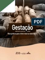 Gestacaocoletivadematrizessuinasv4