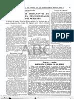 ABC-04.08.1936-pagina 019
