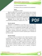 Investigación-para-imprimir.pdf