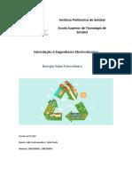 Biomecanica de Fluidos Em 4D