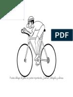 6Quélefalta.pdf