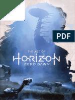 TheArtOfHorizonZeroDawnArtbook.pdf