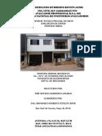 Peritaje Bucaramanga Para Entrega