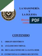 21lamasonera-131112044734-phpapp01