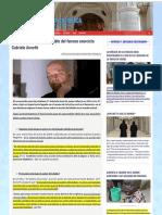 6 Advertencias Sobre El Diablo Del Famoso Exorcista Gabriele Amorth - Actualidad Catolica