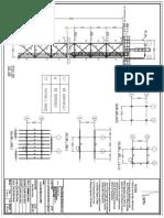 45CM Steel Water Tank.pdf