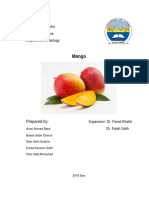 Mango.pdf