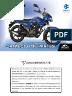 Manual Piezas XCD125DTS-Si.pdf