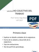 Derecho colectivo del Trabajo.pptx