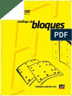 bloques_primera_edicion (1).pdf