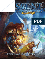 Descent_reglas.pdf