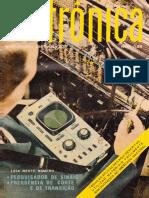 Revista Eletrônica nº 20