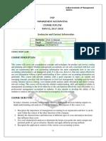 Problem Sheet 15IV_Testing of Hypothesis