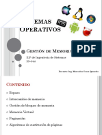 Semana7_8Gestion de memoria.pdf