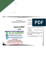 Senior Auditor Notes.pdf