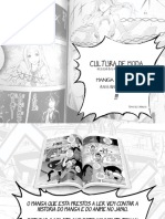 Anime.pdf