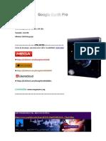 GoogleEarthPro2018ES.pdf