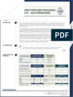 ficha_tecnica_1p.pdf