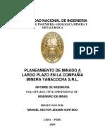 jessen_hm.pdf