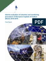 2011-capitals-culture-assignment-report_en.pdf