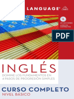 Complete Inglés The Basics by Living Language Excerpt.pdf