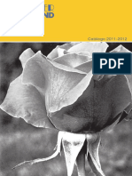 Catalogo_jardin_2011-2012.pdf