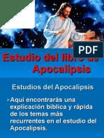 apocalipsis-100516064236-phpapp02 (1)