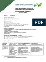 2° Informe Académico 2018-2.docx