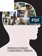 Protocolo-SaudeMental-Trabalho--Bahia--setembro-2015.pdf