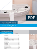 03 Manual Usuario Niagara