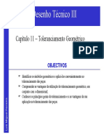 Toleranciamento geometrico òtimo.pdf