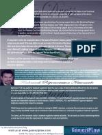 GomezIPLaw - Trademark Registration