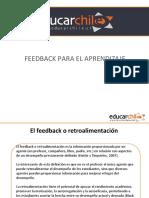 Feedback Para El Aprendizaje 3-Converted