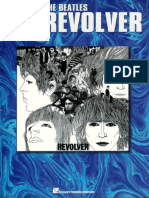 The Beatles - Revolver.pdf