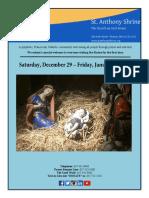 bulletin 12.29-1.4.19docx