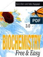 BiochemistryFreeandEasy3.pdf