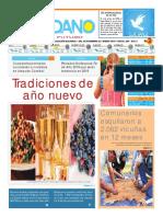 El-Ciudadano-Edición-295