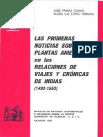 archivo-27.pdf