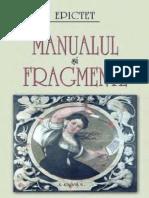 Epictet - Manualul si fragmente.pdf