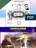 apocalipsiscapitulo12016-170117130814