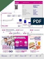BoardingCard 156305771 OTP BLL