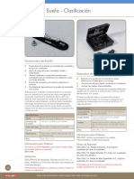 37 Penetrometro de Bolsillo - Dispositivo de corte Torvane.pdf
