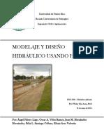 MODELAJE-Y-DISENO-HIDRAULICO-USANDO-HEC-RAS-Contents.docx